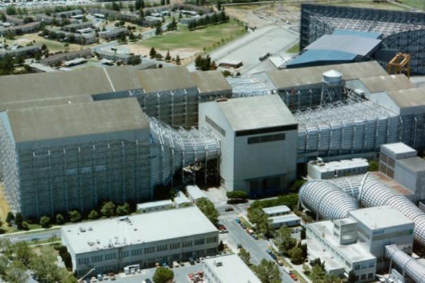 NASA Ames, czyli jak naukowcy wizjonerzy zmieniają naszą rzeczywistość