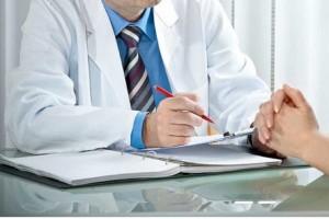 Leczenie chorych z nawrotem chłoniaka Hodgkina po transplantacji autologicznych komórek krwiotwórczych
