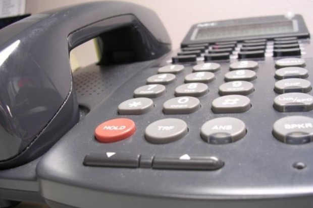 Tarnów: tysiące głuchych telefonów do pogotowia - sprawę bada prokuratura