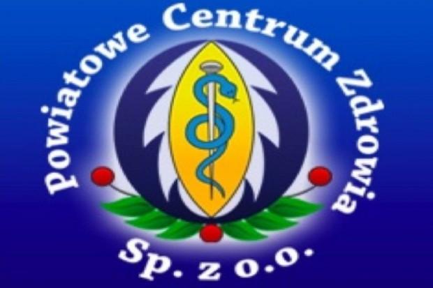 Kartuzy: samorząd przygotowuje się do prywatyzacji szpitala