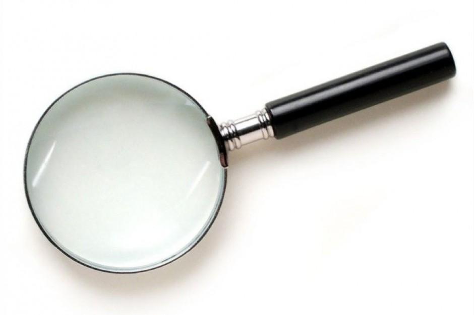 Podlaski OW NFZ bierze po lupę koincydencje