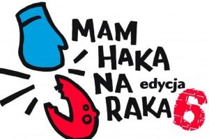 """Program """"Mam Haka na Raka"""" - tak młodzież promuje profilaktykę przeciwnowotworową"""