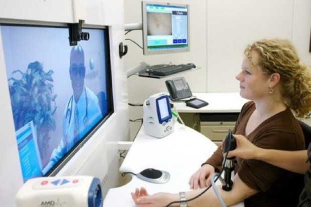 Lubuskie: szpital wkrótce w sieci telemedycznej