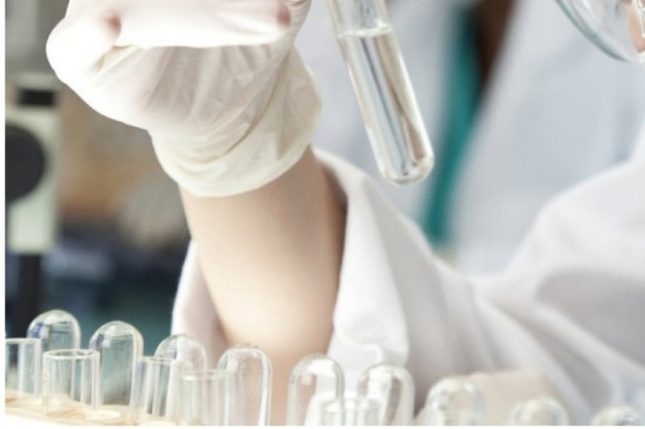 Kraków: w lipcu ruszy laboratorium groźnych wirusów
