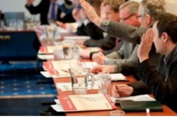 Śląskie: Sejmik wnioskuje o dodatkowe środki na ochronę zdrowia