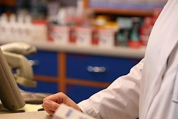 DOZ: zawieszamy programy pacjenckie w aptekach