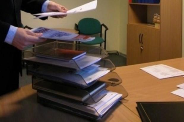 Lubelskie: NFZ rozwiązał kontrakt na cztery poradnie specjalistyczne
