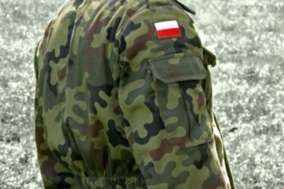 Żołnierze-weterani: jak państwo dba o ich leczenie?