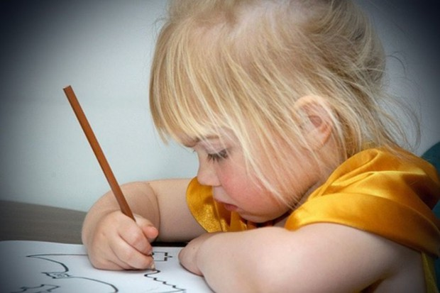 2 kwietnia obchodzimy Światowy Dzień Wiedzy o Autyzmie