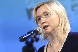 Prezes NFZ: będą zmiany w podstawowej opiece zdrowotnej