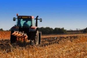 Kto dopłaci do składek rolników?