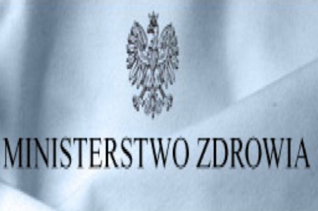 Ministerstwo Zdrowia odpowiada na interpelację Pawłowicz: homoseksualność nie jest chorobą