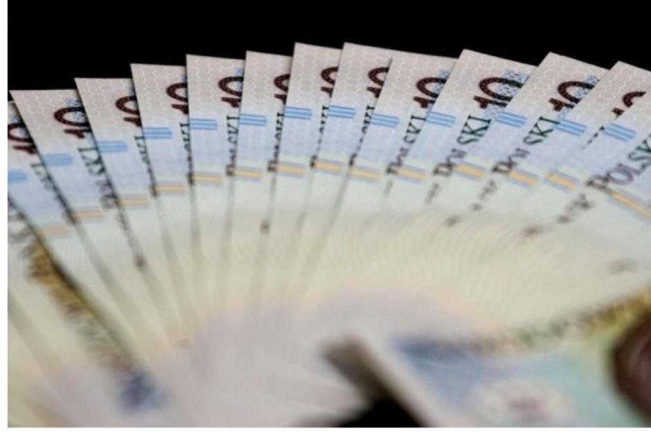 Warmińsko-Mazurskie: zarobki lekarzy powyżej średniej