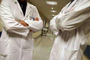 Warszawa: lekarze apelują o odwołanie ministra zdrowia