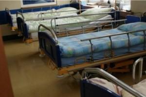 Świętokrzyskie: brakuje specjalistów w szpitalach powiatowych