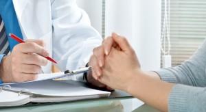 Radom: w ramach bezpłatnych badań wykrywających nowotwory głowy i szyi przebadano już...