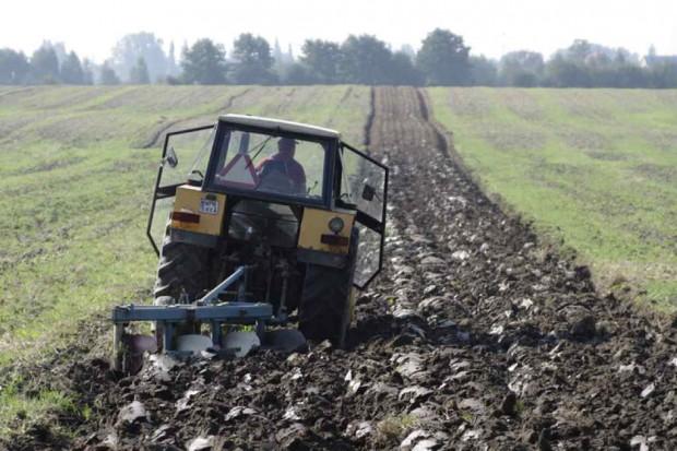 RPO interweniuje w sprawie zasiłków pielęgnacyjnych w rodzinach rolników
