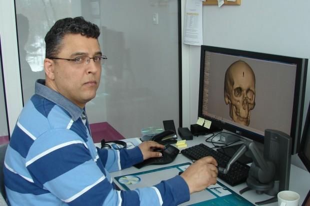 Łódź: implanty medyczne na miarę potrzeb