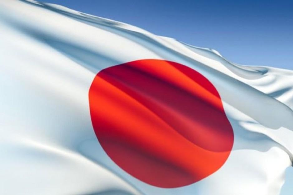 Japonia: retrowirus HTLV-1 atakuje tu znacznie częściej niż w innych krajach