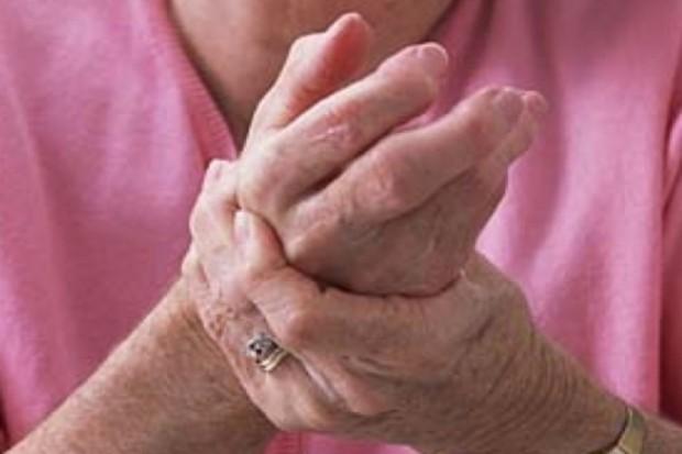 Ponad 4 tys. pacjentów reumatologicznych jest leczonych biologicznie