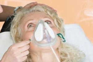 Pacjenci chorzy na astmę i POChP ufają lekarzom i farmaceutom