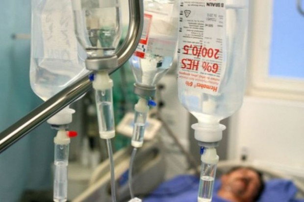 Kielce: radni chcą powrotu ostrych dyżurów w szpitalach