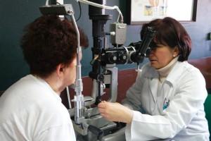 Coraz doskonalsze metody leczenia starczowzroczności
