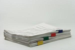 """""""Porozumienie 1 czerwca"""" i OZZL ws. założeń obywatelskiego programu zmian w ochronie zdrowia"""