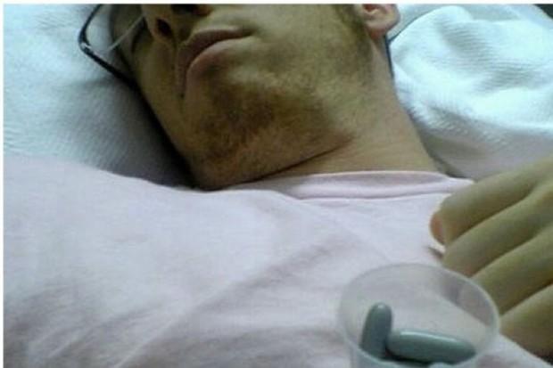 Kujawsko-Pomorskie: szpital ogranicza przyjęcia pacjentów