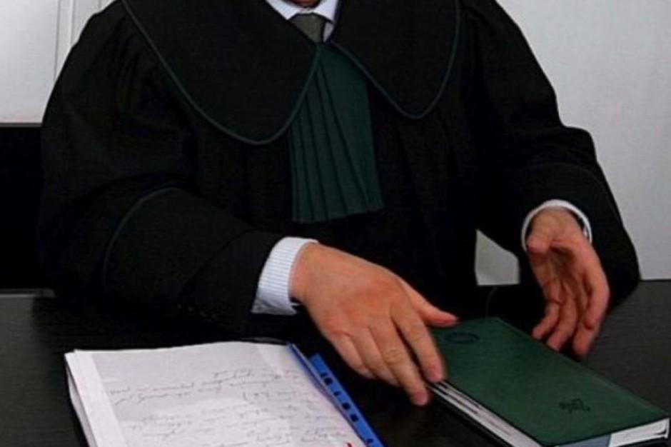 Dolnośląskie: zarzut oszustwa dla dyrektora szpitala; kwota - 1,5 tys. zł