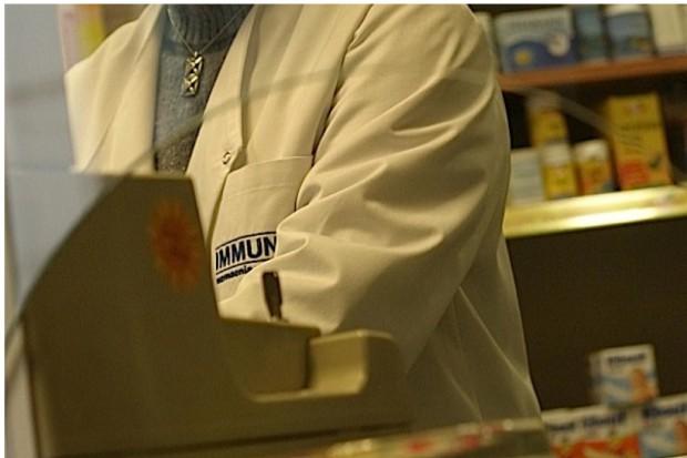PKPP Lewiatan: opieka farmaceutyczna jest opłacalna