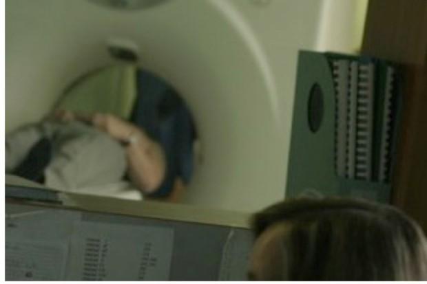 Zakażenia HCV podczas badań obrazowych: wirus tylko czeka na błąd człowieka