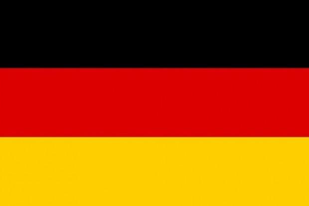 Niemcy: prawo zabrania eksperymentów na embrionach ludzkich i handlu nimi