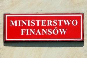 Prezes NRL do ministra finansów ws. danych identyfikujących usługę na paragonie fiskalnym