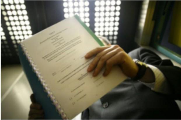 Rząd przyjął projekt dotyczący osób usuniętych z korporacji zawodowych