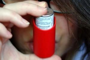 Lekarze: zmiany w refundacji niekorzystne dla pacjentów z astmą i POChP
