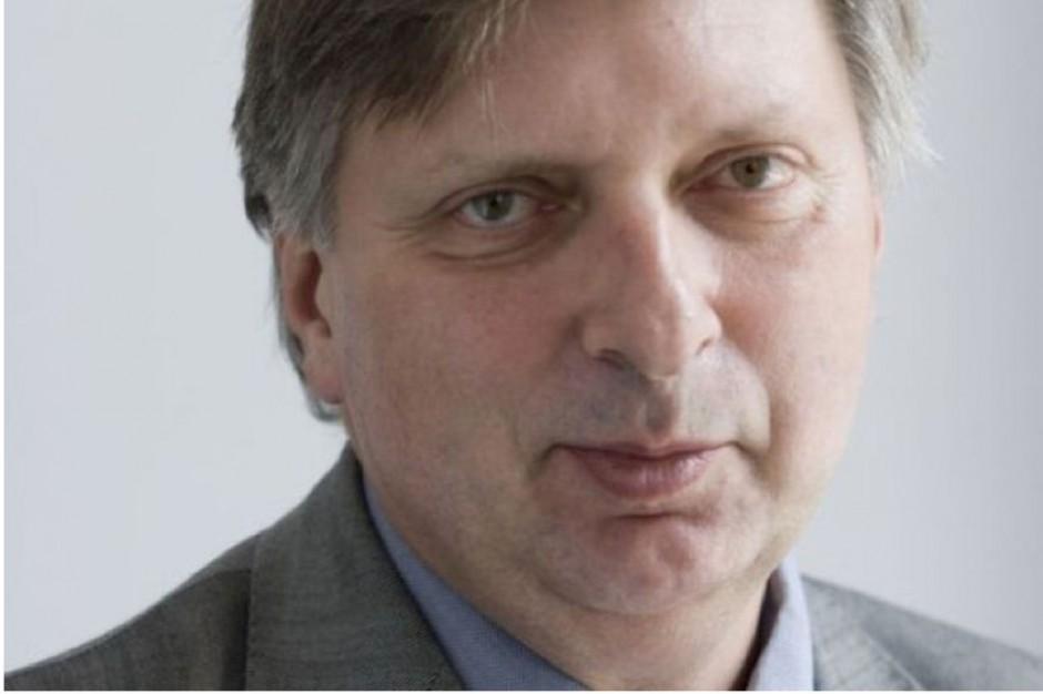 Prof. Kusza: ludzi mamy dość, pieniędzy i miejsc pracy za mało
