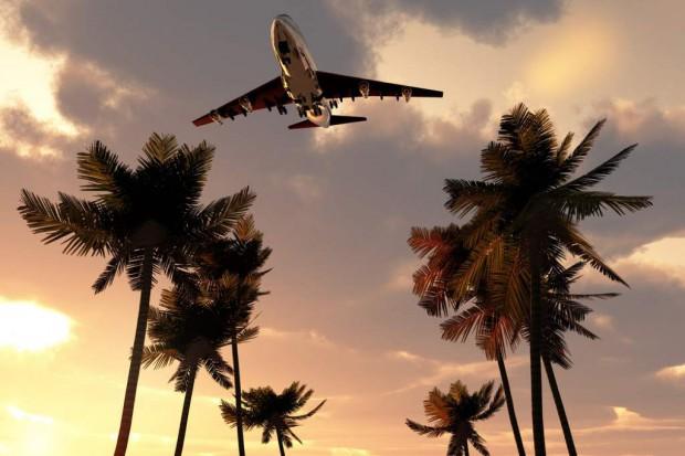 Problemy zdrowotne w tropikach - jak im zapobiec
