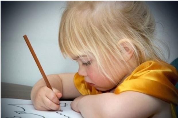Dysleksja - mają ją dzieci z dużych miast...