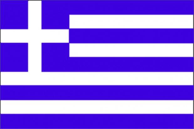 """Grecja: lekarze przeciwko kampanii skrajnej prawicy """"Krew dla Greków"""""""