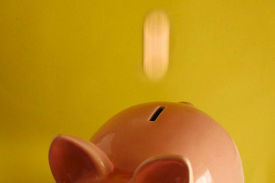 Ile pieniędzy firmy przekazują organizacjom pacjenckim