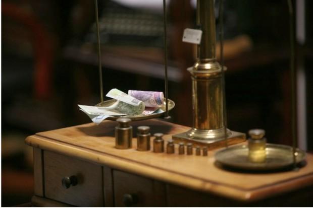 Śląskie: NFZ przygotowuje precyzyjny plan zakupów