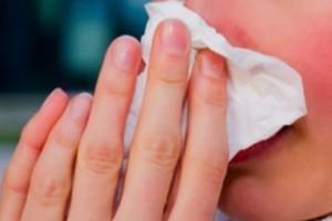 Alergicznego nieżytu nosa nie należy lekceważyć