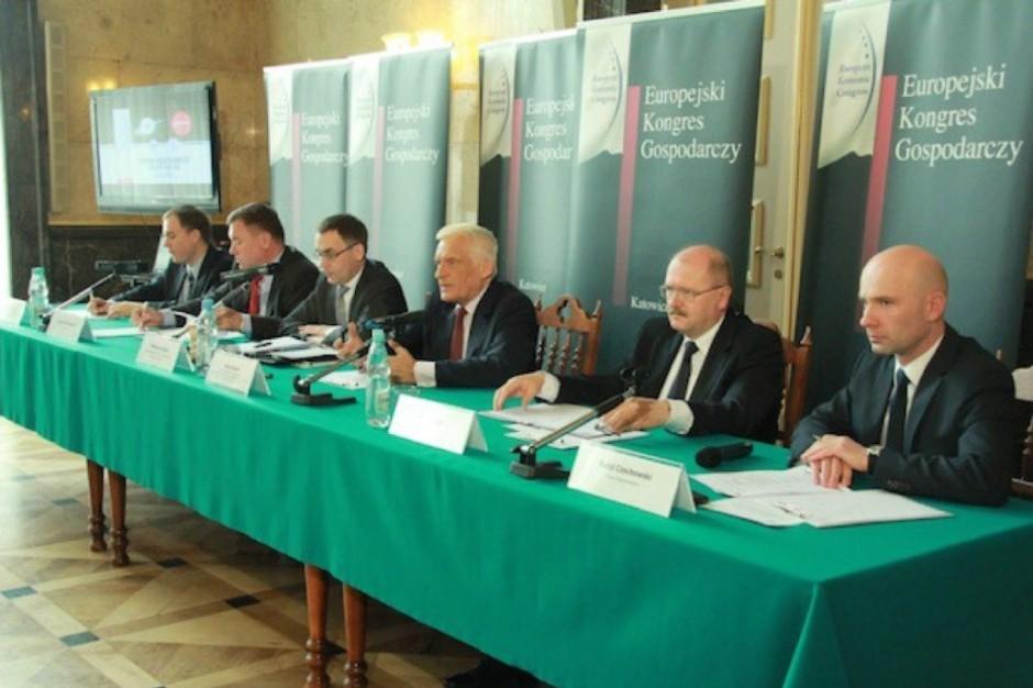 Europejski Kongres Gospodarczy: główne tematy, ważni goście