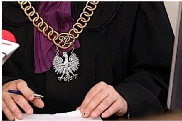 Skarżysko-Kamienna: według sądu ginekolog nielegalnie przerwał ciążę