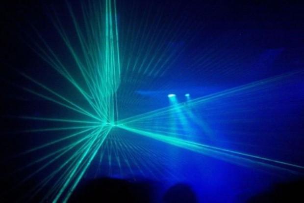 Grafen w polskich superszybkich laserach; mają znaleźć zastosowanie w kardiologii