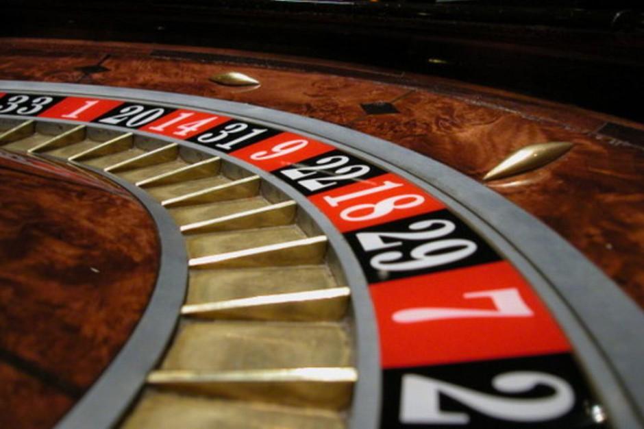 Portugalia: pieniądze z kasyn na leczenie uzależnionych