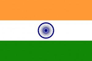 Indie: szpital na peryferiach zaprojektowany jak wioska