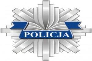 Komenda Główna Policji przeszkoli m.in. samorządowców z reagowania kryzysowego