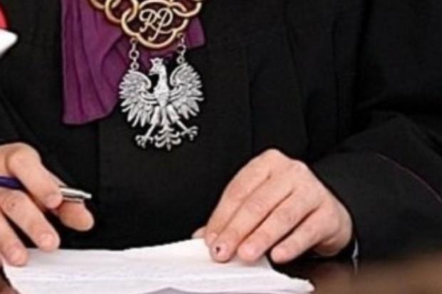 Gdańsk: rusza proces o największe w Polsce odszkodowanie od szpitala